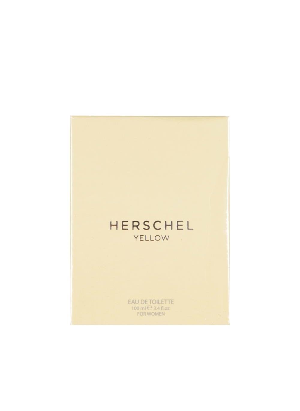 Kadın Herschel Parfüm